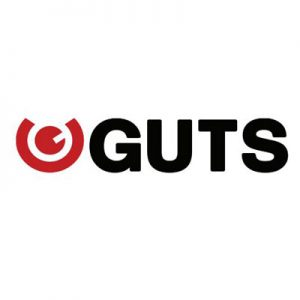 guts odds Norge