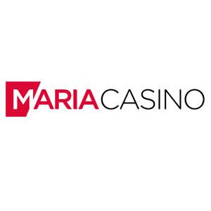 Maria casino Norge