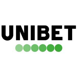 Unibet casino bonus logo ny 2019