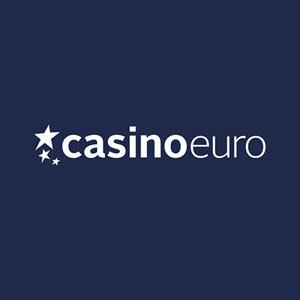 Euro lotto vinnere i norge