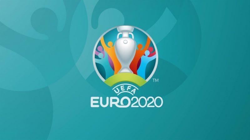 Odds tips på Nations league