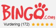 bingo-gratisspinn-nett.jpg