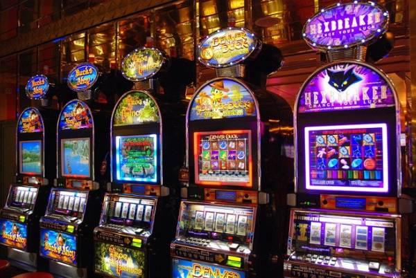Free chips jackpot poker