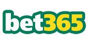 bet365-betting-bonus.jpg