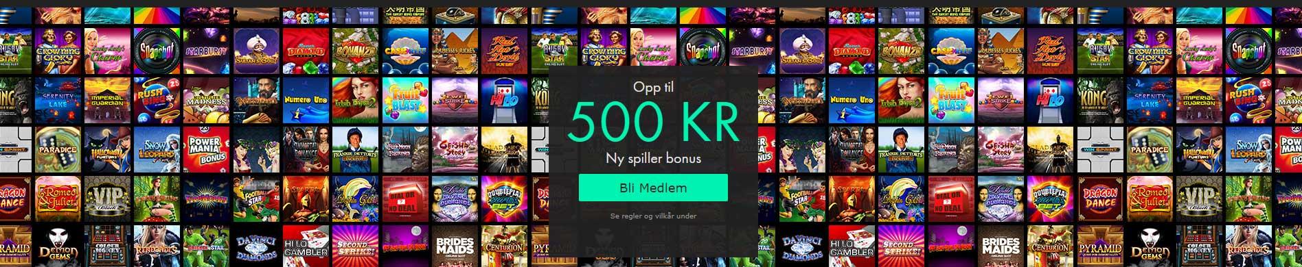 Bet 365 games