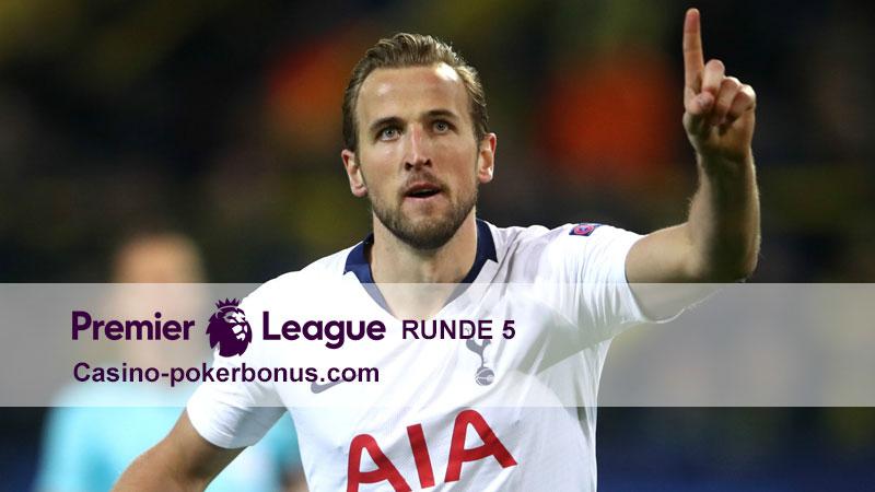 Oddstips premier league uke 37