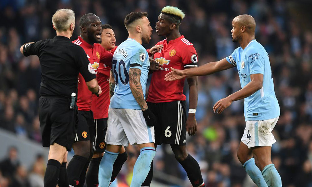 Tippetips derby manchester